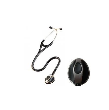 Stetoskop Kindcare KT-133