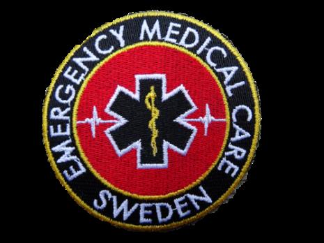 Emergency Care Brodyr