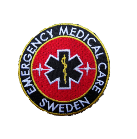 Emergency Care Brodyr Kardborre