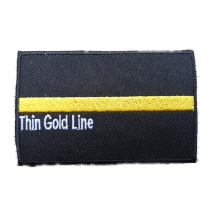 Thin Gold Line Brodyr