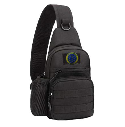 Tactical Sling Bag Ambulance