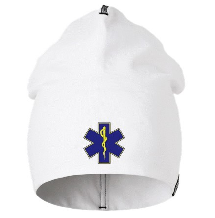 Star Of Life Beanie